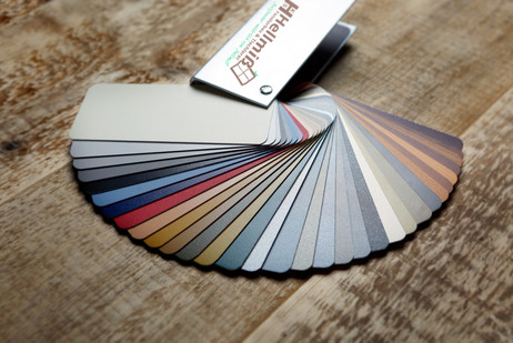 farben und lackierungen f r holz aluminiumfenster holzfenster hellmiss. Black Bedroom Furniture Sets. Home Design Ideas